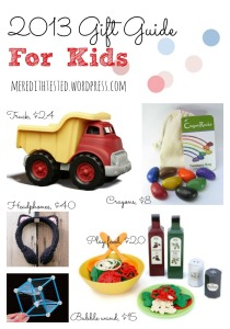 made in america gifts for kids, creative gifts for kids, eco-friendly gifts for children