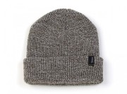 beanie hat made in usa brixton gift for men guys