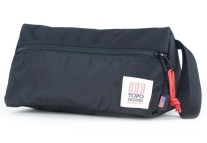 gift guide men, 2013 gift ideas for guys, gift for husband, meredith tested gift guide, topo designs dopp kit gift, unique gifts for men