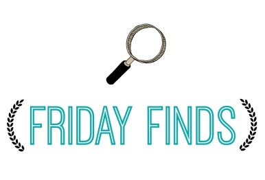 Friday Finds from the Meredith Tested blog