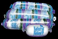 Meredith Tested: Natural Balance Dog Food Treats