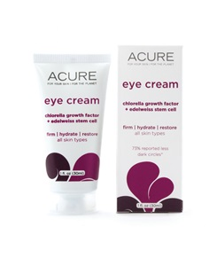 Best everyday eye creams at an affordable price