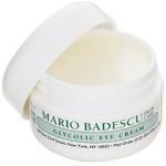 Mario Badescu Glycolic Eye Cream Review // MeredithTested.wordpress.com #madeinusa #beauty
