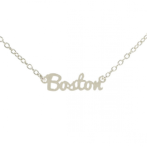 Kris Nations Boston Necklace ... Gift ideas for graduation // MeredithTested.wordpress.com