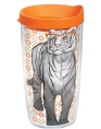 Tervis Tiger Travel Mug #madeinusa // Gifts for grads // MeredithTested.wordpress.com blog