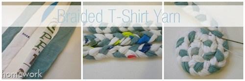 Blog-Braided-Coasters_collage-2_thum