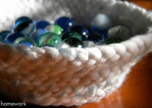 Braided-Basket-2_thumb