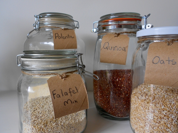 DIY food labels_09