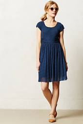 Ballare Dress Anthropologie