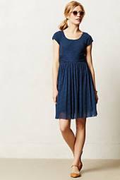 Ballare Dress Anthropologie