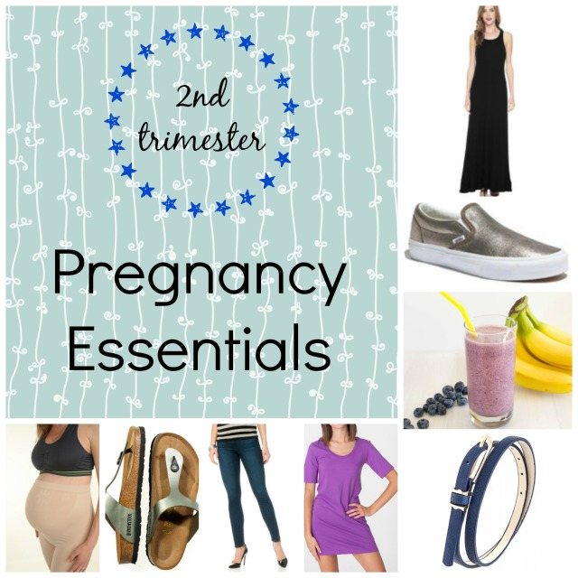 pregnancy advice, second trimester, summer pregnancy tips