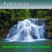 fantasia harry henshaw