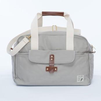 birdling-bags-weekender-bag-driftwood_1024x1024