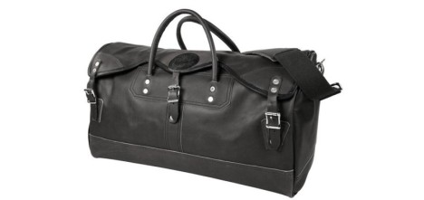 Duluth_Sportsman_Leather_Duffel
