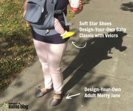 soft star design your own shoes review 2