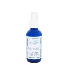 Mermaid Hair Sea Salt Spray