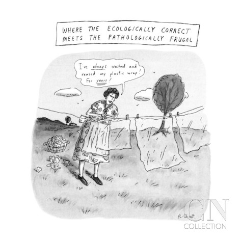 roz-chast-where-the-ecologically-correct-meets-the-pathologically-frugal-new-yorker-cartoon